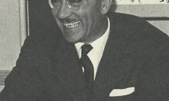 1962 Armando Farinato