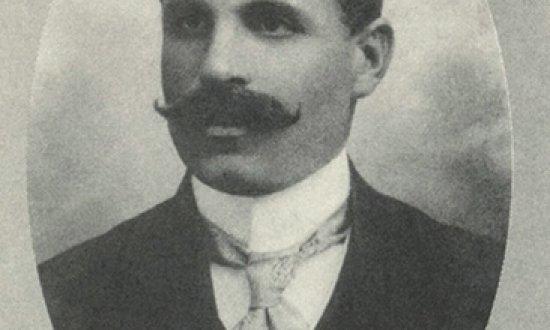 1886 Pietro Farinato